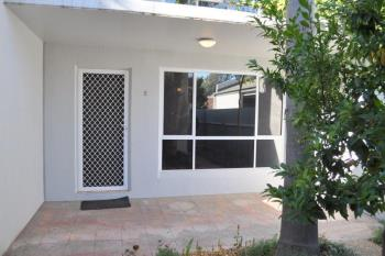 5/65 Crampton St, Wagga Wagga, NSW 2650