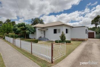 13 Franklin Rd, Orange, NSW 2800