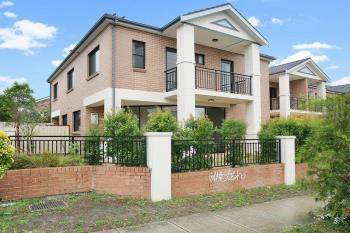 7/22 Paris St, Carlton, NSW 2218