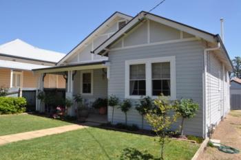 28 Flinders St, Wagga Wagga, NSW 2650