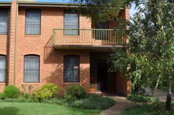 3/28 Lampe Ave, Wagga Wagga, NSW 2650