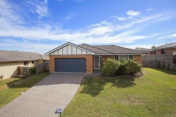 209 Àberglasslyn Rd, Aberglasslyn, NSW 2320
