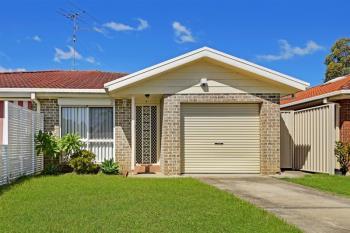 2/30 Bernardo St, Rosemeadow, NSW 2560