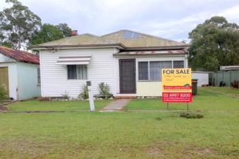 41 Crawford St, Bulahdelah, NSW 2423