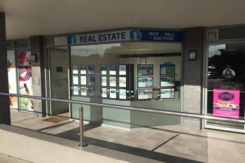 Shop 4/6-10 Market St, Fingal Bay, NSW 2315