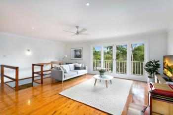 62 Sladden Rd, Yarrawarrah, NSW 2233