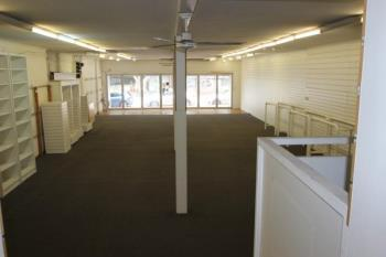 62 Burelli St, Wollongong, NSW 2500