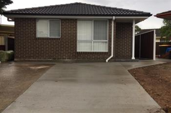 77A Radburn Ave, Hebersham, NSW 2770