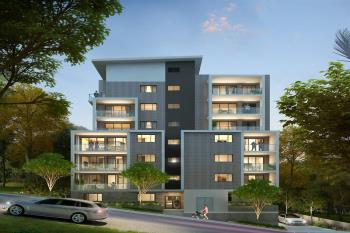 181-183 Gertrude St, Gosford, NSW 2250
