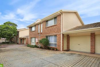 6/34 Rowland Ave, Wollongong, NSW 2500