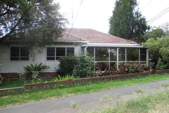 2 Council St, Wallsend, NSW 2287