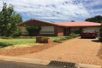 3 Hellyer Ct, Dubbo, NSW 2830