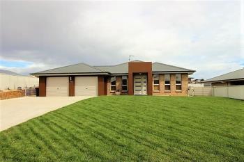 103 Marsden Lane, Kelso, NSW 2795