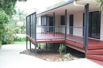 102 Diamond Head Dr, Sandy Beach, NSW 2456