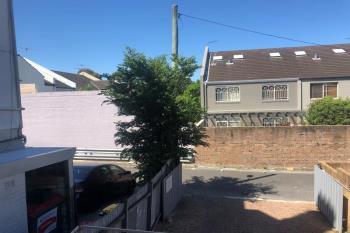 1/327 Glebe Point Rd, Glebe, NSW 2037