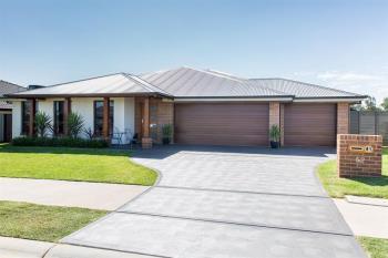 52 Holmwood Dr, Dubbo, NSW 2830