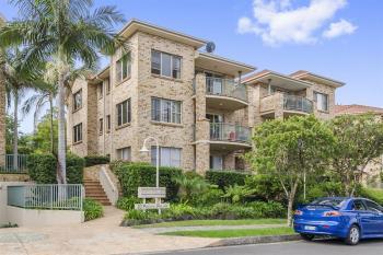 10/4-10 Gipps St, Wollongong, NSW 2500