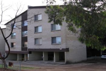 16/147 Wellington Rd, Sefton, NSW 2162