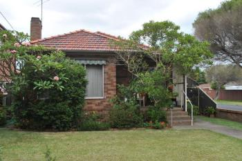 141 Proctor Pde, Chester Hill, NSW 2162