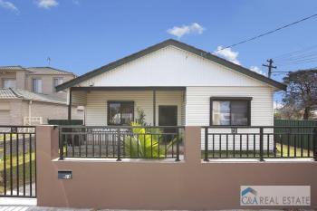 73 Chisholm Rd, Auburn, NSW 2144