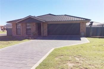 5  Askernish Dr, Dubbo, NSW 2830