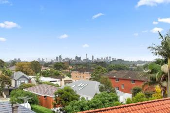 6/15 Gilderthorpe Ave, Randwick, NSW 2031