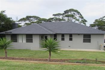 155 Flagstaff Rd, Warrawong, NSW 2502