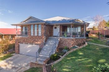 6 Bonanza Pl, Orange, NSW 2800