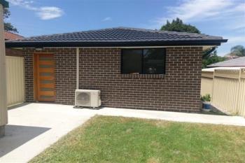 30A  Douglas St, Blacktown, NSW 2148