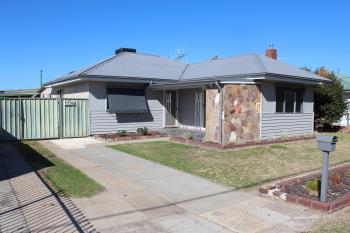 1096 Waugh Rd, North Albury, NSW 2640