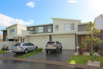 38 Foster Rd, Flinders, NSW 2529