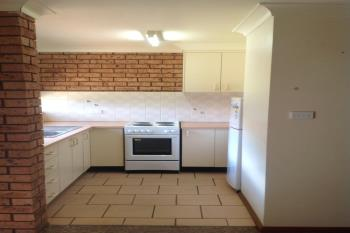 11/194 Byng St, Orange, NSW 2800