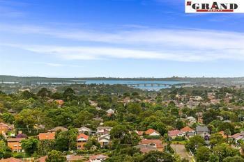 B1502/458 Forest Rd, Hurstville, NSW 2220