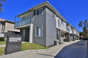 2/3 Fourth St, Adamstown, NSW 2289