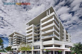 29/570 President Ave, Sutherland, NSW 2232