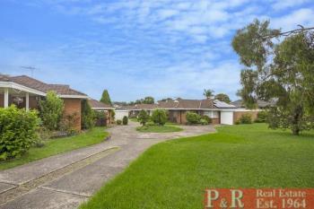 12/39 Gardinia St, Beverly Hills, NSW 2209