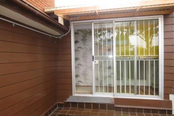 99A Morgan St, Beverly Hills, NSW 2209