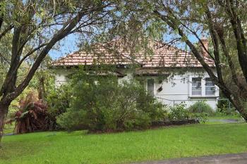 11 O'brien St, Charlestown, NSW 2290