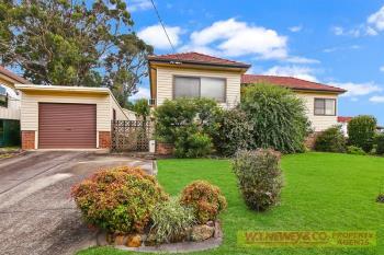 9 Arnold Ave, Yagoona, NSW 2199