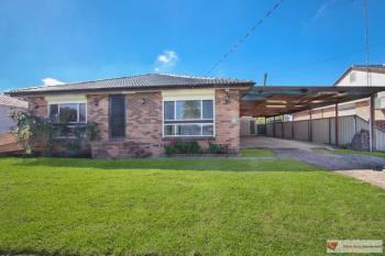 16 Shane St, Colyton, NSW 2760