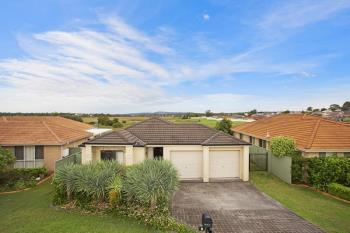 6 Tristania Ct, Thornton, NSW 2322