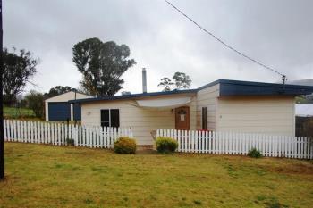 5 Moonboy St, Bendemeer, NSW 2355