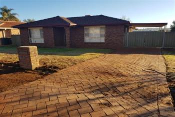 38 Jack William Dr, Dubbo, NSW 2830