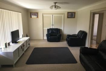 14  Garnet St, Dubbo, NSW 2830