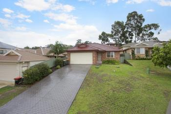 15 Waterford Cl, Ashtonfield, NSW 2323