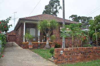 11 Bambridge St, Chester Hill, NSW 2162