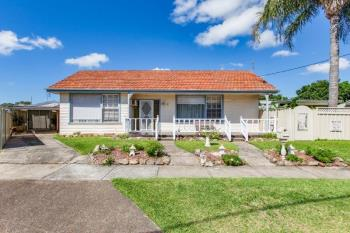 3 Rosmar St, Lambton, NSW 2299