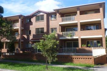 9/40 Graham Rd, Narwee, NSW 2209