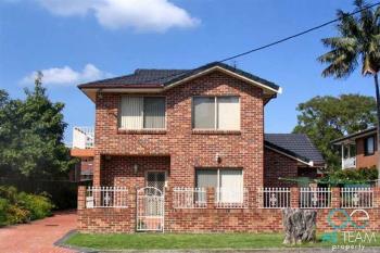1/7 Osborne St, Wollongong, NSW 2500