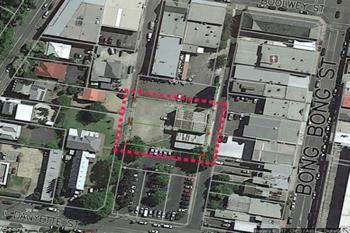 4 Wattle Lane, Bowral, NSW 2576